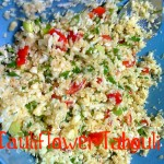 Thumbnail image for Cauliflower Tabouli-Guest Recipe