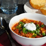 Thumbnail image for Weeknight Skillet Chili and…. Food Blog Forum Highlights