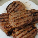 Thumbnail image for Grilling Beef Steak