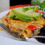 Thumbnail image for Happy Cinco de Mayo and a King Ranch Chicken Casserole