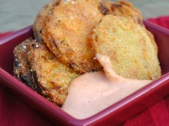 Thumbnail image for Fried Green Tomatoes