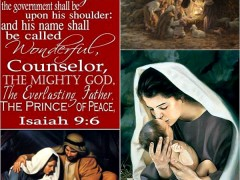 Thumbnail image for Merry Christmas from YMT
