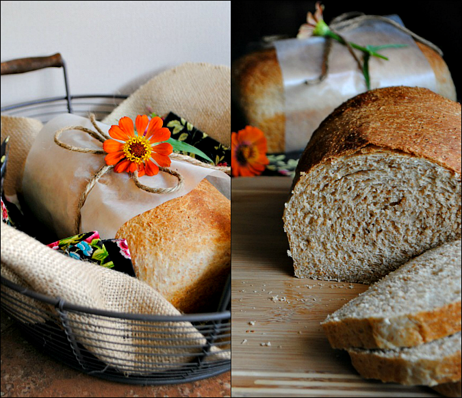 nauvoobread Collage