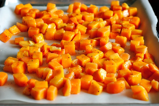 butternut squash | you-made-that.com