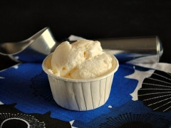 Thumbnail image for Curious Creamery Ice Cream Review