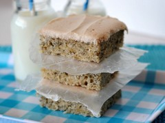 Thumbnail image for Banana Bars